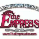DJ Lowell and Essentials Live at The Empress Bar August Bank Holiday 2015 Part 1