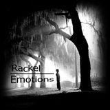 Rackel - Emotions (February Mix) @ SundayClub Power Hit Radio
