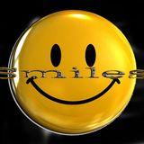 """Smiles"" retrosounds/concept"