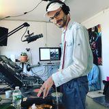 JOAKIM @ The Lot Radio 10:12:2016 : Is 1983 the best year in Italo Disco?