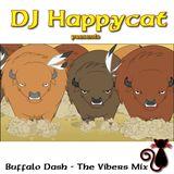 Buffalo Dash - The Vibers Mix