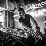 DJ set at Lucent, Opening for Arude  [21.07.2019]