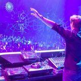 Armin van Buuren, Paul Oakenfold & Dj Tiesto - Sebas Arcabascio Mix