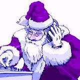 """DJ Thor presents """" Deep House Lounge Issue 56 """" Santa´s Christmas Delight Issue"""