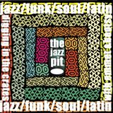 The Jazz Pit Vol 5 : No 7