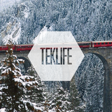 "Friday Night Presents: Tripletrain, ""Low-Tek NYC Mix"""
