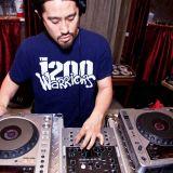 Soul Titanium Mix 2014