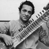 Ravi Shankar The Legend