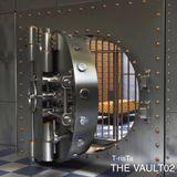 THE VAULT02///AFTERDARK