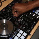 Soulful House Mix 8 (Bubblin')