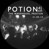 INDIE MIX - The Warehouse, Preston - 22/03/14