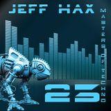 Masters Of Techno Vol.23