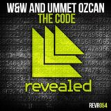 Bart Claessen vs. W&W and Ummet Ozcan - Show The Code (Wan Bento Mashup)