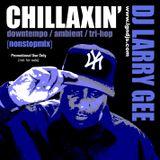Chillaxin' (nonstopmix) v1
