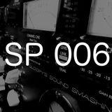 Seeking Patterns EP006