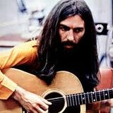"""Especial """"My Sweet George"""" No. 1"""