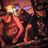 ND&S - Roll Up Da Bass Mixtape 001