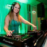 Miss Merilyn Live mix november 2014