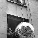 under the mirror ball '70 '80 forever #16