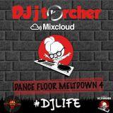 Dance Floor Meltdown 4