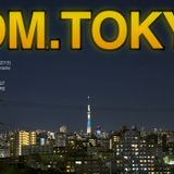 [DJ MIX] EDM.TOKYO() [Mar.2013]