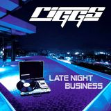 Late Night Business