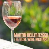 The Rose Wine Tape