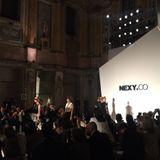 NEXY.CO SS 2018 - Milan Fashion Week 2017
