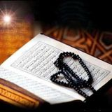 2nd RAMAZAN, (Mouzzo :Taqwa Kia hy) , Dars-E-Quran By Muhammad Shaifq Chisti.