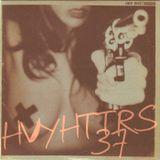 HVYHTTRS 37