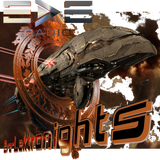 EVE-Lektronights July 5th, 2017 Edition - 1 Year - Week 31