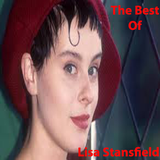The Best of Lisa Stansfield