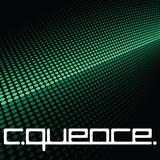 C-Quence: November Progressive and Trance