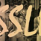 BASSLINE RADIO 1997-12-06, 1e uur, KC & Murth