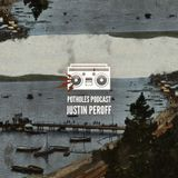 Potholes Podcast (Justin Peroff)