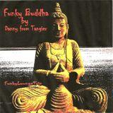 Funky Buddha (FunkyLoungeTrip)