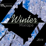 Dr. Valiente Winter Mixtape