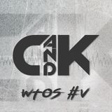 Episode #5 | Welcome To Our Studio | Presented by C&K