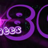 premier mix année 80 ;)