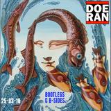 Bootlegs & B-Sides [25-Mar-2018]
