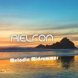 Melodic Midsummer Mix