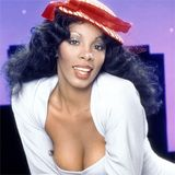 AMERICAN TOP 40 - 25 November 1978 (hosted by Casey Kasem)