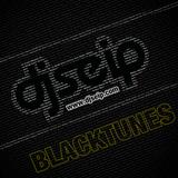 Blacktunes Vol.8
