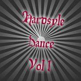 Hardstyle Dance Vol. 1