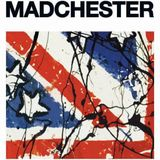 Enlarge Your Music ! #149 - Madchester