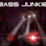 Teknotik G presents Bass Junkie Vol 1