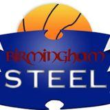 Birmingham Steel: Tuesday February 19th, 2019