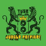 tuse_jungle forfiter_promomix2010