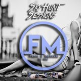 Sky Hunt Sessions_02: Deep & Future House July Mix 2015