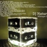 djNature Mixtape-10